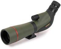 Omegon Zoom-Spektiv 20-60x60mm