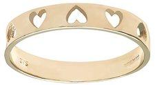 Verlobungsringe Weißgold mit Diamanten