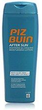 Piz Buin After Sun Pflegemilch (200 ml)