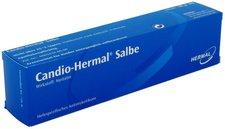 Hermal Candio Salbe (50 g)