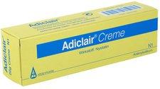 ARDEYPHARM Adiclair Creme (20 g)