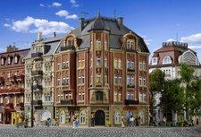 Vollmer Eckhaus Schlossallee 1 (3811)