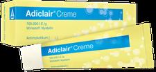 ARDEYPHARM Adiclair Creme (50 g)