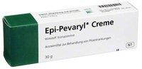 Eurim Epi Pevaryl Creme (30 g)