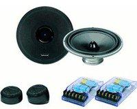 Phonocar HI-Tech 2/802