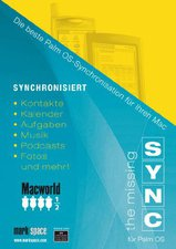 Application Systems Heidelberg The Missing Sync (DE)