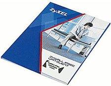 ZyXEL VPN IPSec Client Lizenz (50 User)