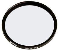 Domke 405F18 40.5mm Fog 1/8 Filter