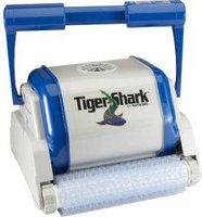 Hayward Pool Products Tiger Shark