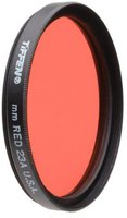 Domke 58R23A 58mm Red 23A Filter