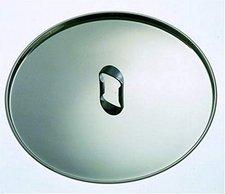 Alessi La cintura di Orione Deckel 28 cm