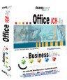 eurowin Office Ich-AG 2.0 (Multi)