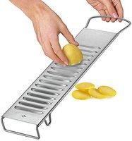 Küchenprofi Kartoffelhobel 43,5 cm