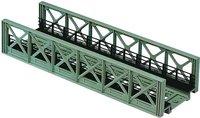 Roco Kastenbrücke (40080)