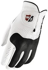 Wilson Staff CONFORM Handschuh (MLH White)