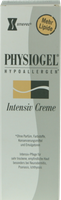 STIEFEL Physiogel Intensiv Creme (200 ml) (PZN: 01894703)