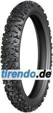 Michelin 110/90 -19 62M Starcross HP4