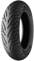 Michelin City Grip 140/60 -13 63P
