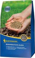 Kiepenkerl Regenerations-Rasen 500 g