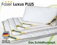 Dunlopillo Faser Luxus Duo (135 x 200 cm)