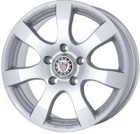 Platin Wheels P55 (7x16)