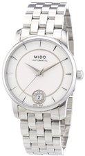 Mido M0072071103600