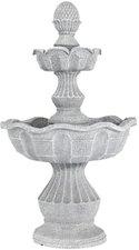 stilista Springbrunnen 85 cm