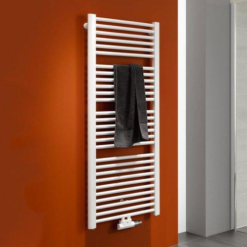 kermi basic 50 1172x599 mm e001m120060 xxk. Black Bedroom Furniture Sets. Home Design Ideas