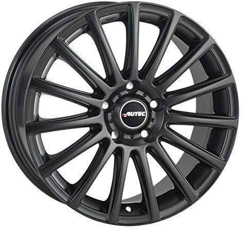 Autec Wheels Typ F - Fanatic (7x16)