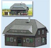 Busch Wohnhaus (8785)