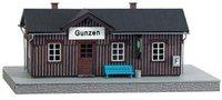 Busch Bahnhof Gunzen (8762)