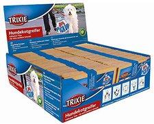 Trixie Dog Pick Up Hundekotgreifer