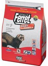 Totally Ferret Baby (350 g)