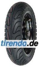 Vee Rubber VRM 134 110/80 - 10 58J