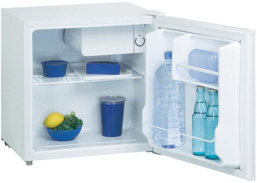 Mini Kühlschrank Exquisit : Ggv exquisit kb45 1 ab 82 90 u20ac günstig im preisvergleich kaufen