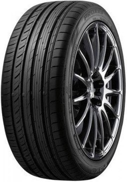 Toyo 245/45 R19 102W Proxes C1S