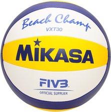 Mikasa Beach Champ VXT30Beach Champ VXT30