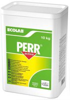 Ecolab Perr Active 10 kg