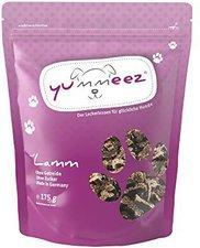 Yummeez Hundesnacks Getreidefrei Lamm (175 g)