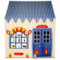 Win Green Spielhaus Toy Shop small