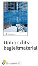 Bildungsverlag Eins Allgemeine Betriebswirtschaftslehre Unterrichtsbegleitmaterial (Win) (DE)