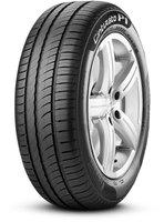 Pirelli 175/65 R15 84H Cinturato P1