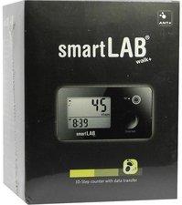 HMM Diagnostics Smartlab Walk Plus