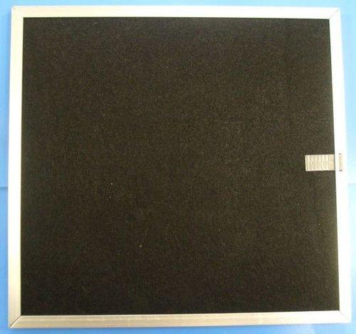 Bomann kfk 562 kohlefilter für du 624 625 g günstig kaufen