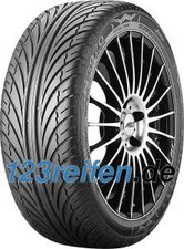 Sunny Tyres SN 3970 265/35 R18 97W