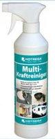 Hotrega Multi-Kraftreiniger (H 110 280)