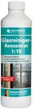 Hotrega Glasreiniger-Konzentrat