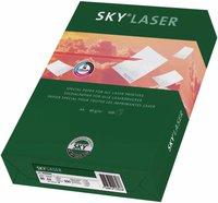 Papyrus Sky Laser A4, 80g/qm, 500 Blatt (88072802)