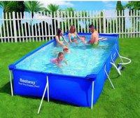 Bestway Frame Pool Splash