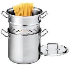 Spring Switzerland Brigade Premium Pasta-Set